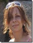 Anita_Pacholik-Żuromska