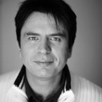 Konrad Talmont-Kamiński