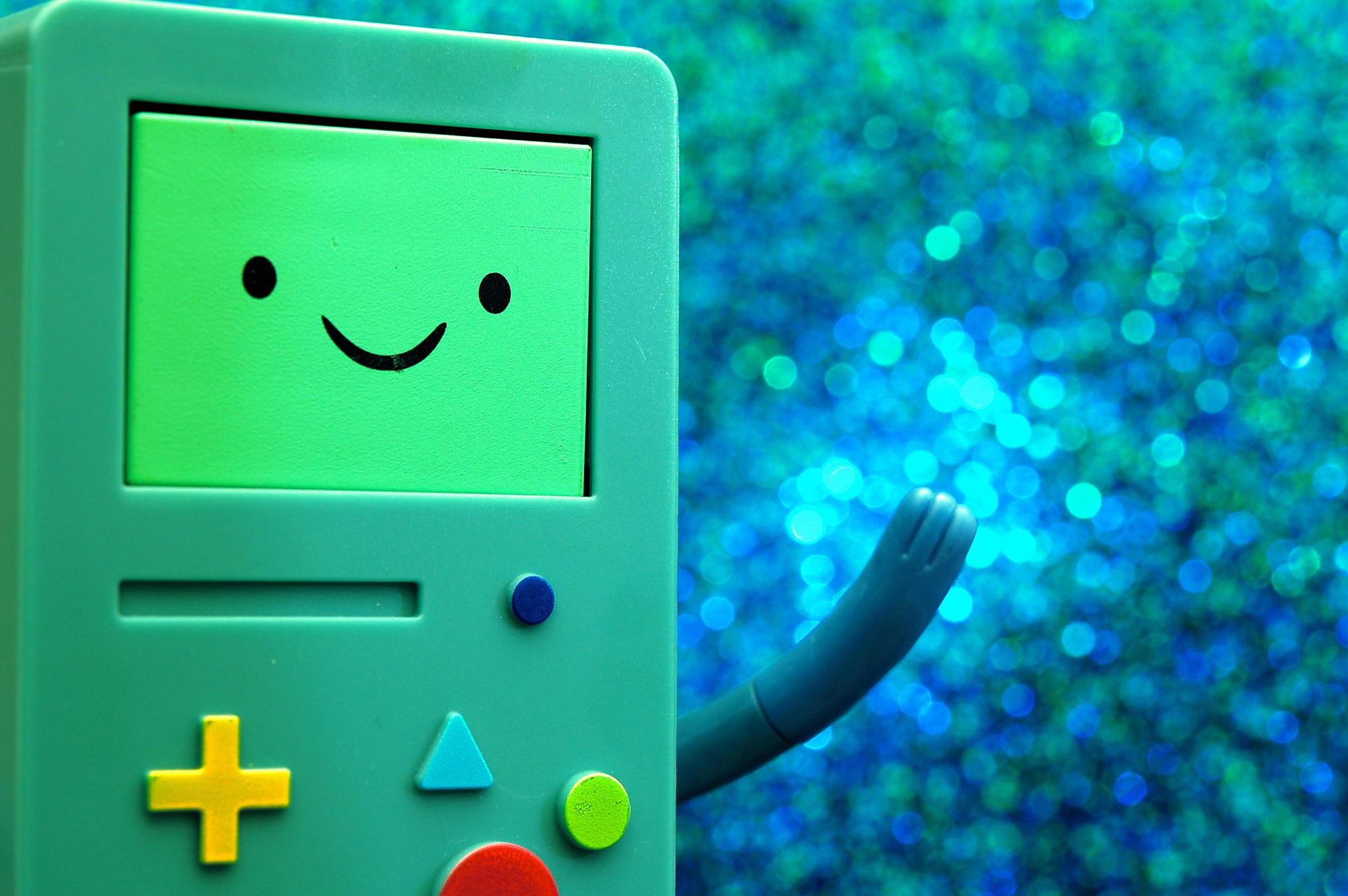 Esej: Przeniesienie zdolności poznawczych w grach wideo